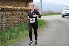 marathonvlp2015_0815