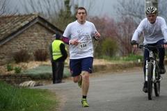 marathonvlp2015_0821