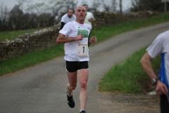 marathonvlp2015_0840