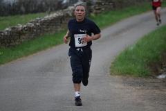 marathonvlp2015_0842