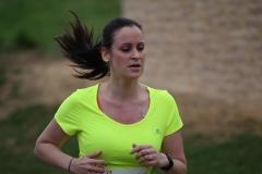 marathonvlp2015_0845