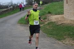 marathonvlp2015_0847