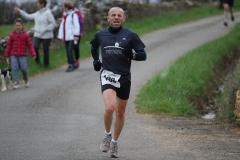 marathonvlp2015_0850