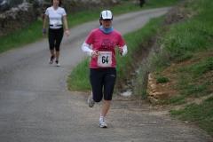 marathonvlp2015_0853