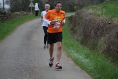 marathonvlp2015_0864