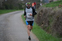 marathonvlp2015_0866