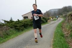 marathonvlp2015_0922