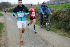 marathonvlp2015_0930