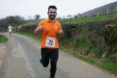 marathonvlp2015_0932