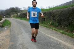 marathonvlp2015_0934
