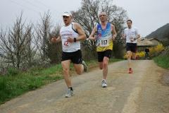 marathonvlp2015_0939