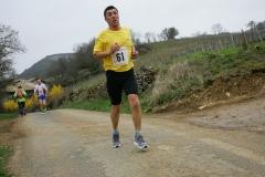 marathonvlp2015_0944