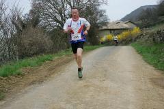 marathonvlp2015_0949