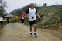marathonvlp2015_0952