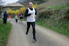 marathonvlp2015_0962
