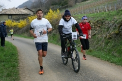 marathonvlp2015_0967