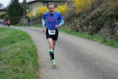 marathonvlp2015_0971