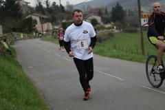 marathonvlp2015_1027