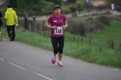marathonvlp2015_1028