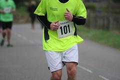 marathonvlp2015_1031