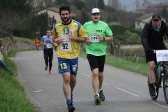 marathonvlp2015_1032