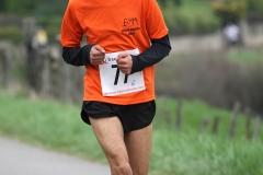 marathonvlp2015_1034