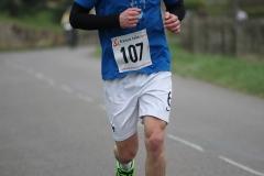 marathonvlp2015_1036