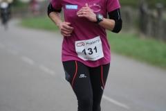 marathonvlp2015_1037