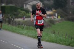 marathonvlp2015_1042