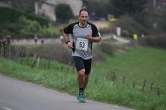 marathonvlp2015_1043