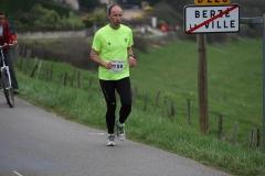 marathonvlp2015_1044