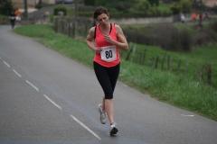 marathonvlp2015_1046