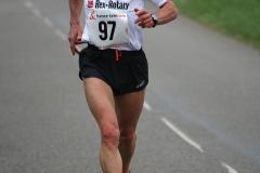 marathonvlp2015_1049