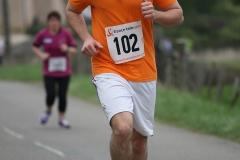 marathonvlp2015_1050