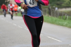 marathonvlp2015_1053