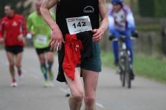 marathonvlp2015_1057