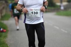 marathonvlp2015_1061