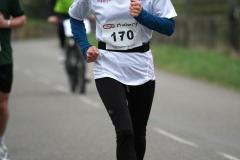 marathonvlp2015_1062