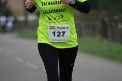 marathonvlp2015_1064
