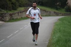 marathonvlp2015_1076