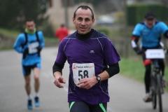 marathonvlp2015_1077