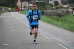 marathonvlp2015_1078