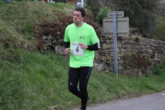 marathonvlp2015_1083