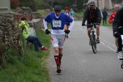 marathonvlp2015_1084