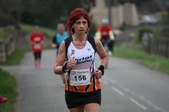 marathonvlp2015_1087