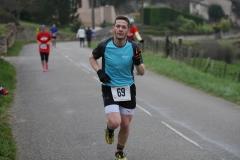 marathonvlp2015_1088