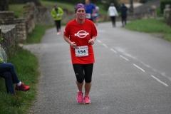 marathonvlp2015_1089