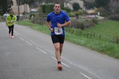 marathonvlp2015_1090
