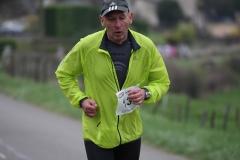 marathonvlp2015_1091