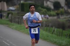 marathonvlp2015_1093
